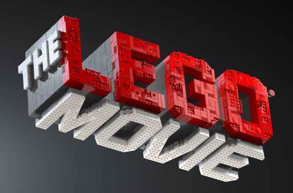 the-lego-movie-logo-600x396.jpg
