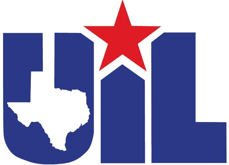 stock_UIL-Logo.jpg