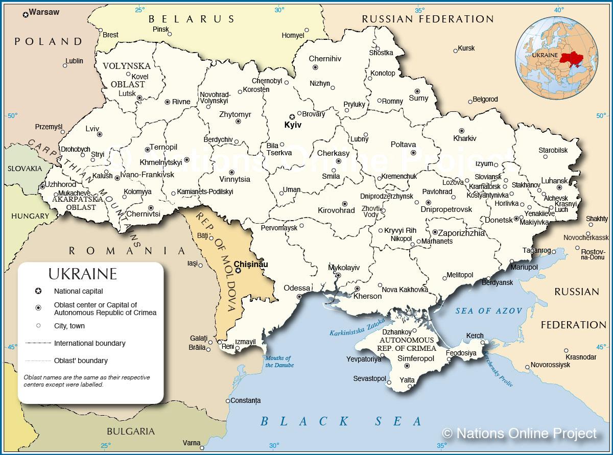Ukraine-Administrative-Map.jpg