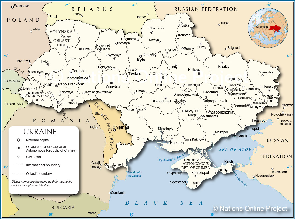 Ukraine-Administrative-Map.jpg