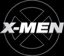 270px-X-Men_logo_svg.png