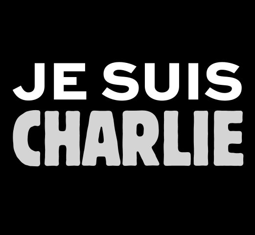 Je_suis_Charlie.svg.png