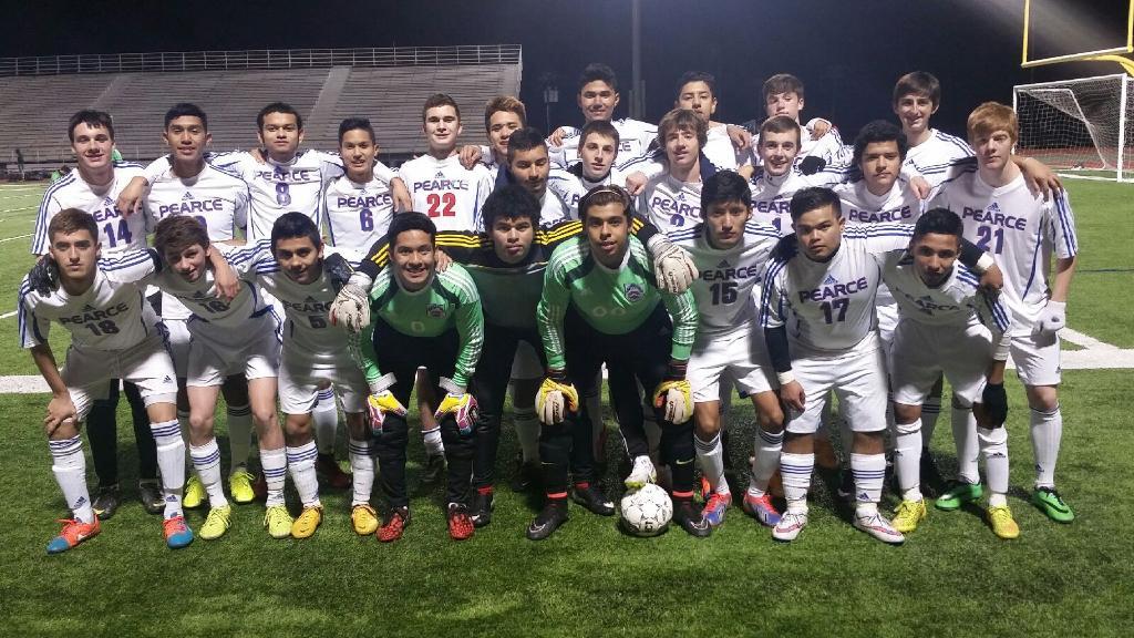 Soccer Varsity pic.jpg