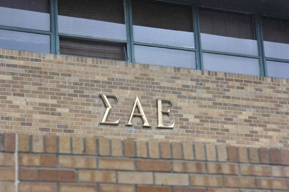 Oklahoma Fraternity Racist.JPG